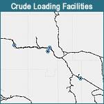 Crude Loading Facilities